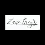 Zane Greys